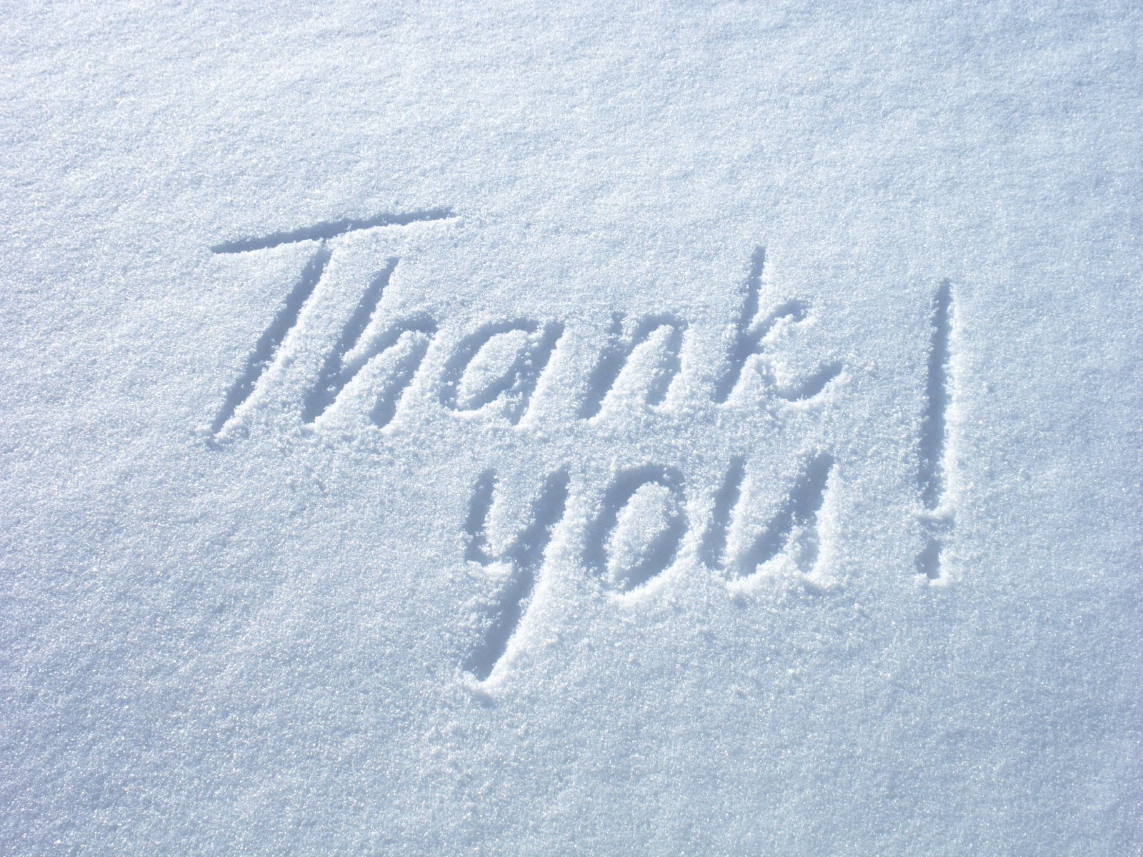 thank-you-thanks-snow-snowy-ice-icy-winter